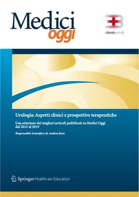 Urologia: valutazioni prognostiche e percorsi di cura corsi fad ecm online