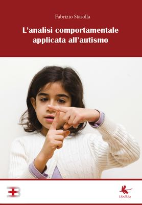 L'Analisi Comportamentale Applicata all'Autismo corsi fad ecm online