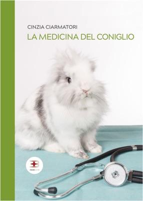La Medicina del Coniglio corsi fad ecm online