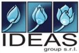Ideas Group