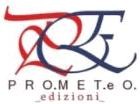 Prometeo Edizioni